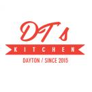 DT's Kitchen , Vegetarian Restaurants, American Restaurants, Restaurants, Dayton, Ohio