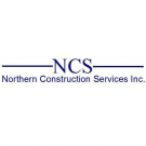 Northern Construction Services, Remodeling Contractors, Basement Remodeling, Kitchen and Bath Remodeling, Elyria, Ohio