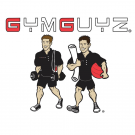 GYMGUYZ, Weight Loss, Fitness Trainers, Personal Trainers, Barrington, Illinois