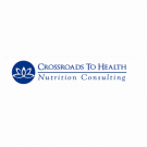 Crossroads to Health, Nutritionists, Nutrition, Health & Wellness Centers, Groton, Massachusetts
