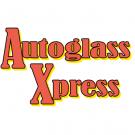 Autoglass Xpress, Auto Glass Services, Services, Saint Louis, Missouri