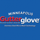 Minneapolis Gutterglove, Gutter Repair and Replacement, Gutter & Downspout Supplies, Gutter Installations, Minneapolis, Minnesota