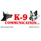 K-9 Communication LLC, Dog Training, Services, Milford, Connecticut