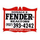 Donald E. Fender Realtors, Residential Real Estate Agents, Commercial Real Estate, Real Estate Agents & Brokers, Hillsboro, Ohio