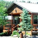 Fireside Cabins, Vacation Rentals, Lodging, Travel, Pagosa Springs, Colorado