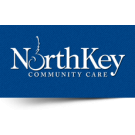 NorthKey Community Care, Outpatient Services, Health and Beauty, Covington, Kentucky