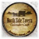 The Northside Tavern, Bars, Taverns, Restaurants, Broomfield, Colorado