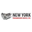 New York Transmission Service, Car Service, Auto Repair, Transmission Repair, Ontario, New York