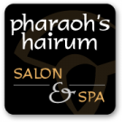 Pharaoh's Hairum, Day Spas, Nail Salons, Hair Salon, Rochester, New York