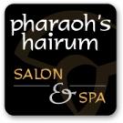 Pharaoh's Hairum, Day Spas, Nail Salons, Hair Salon, Fairport, New York
