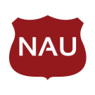 North American Underwriters, Business Insurance Services, Finance, Farmington, Connecticut