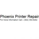 Phoenix Printer Repair, Copier Service & Repair, Digital Printing, Printers & Copiers, Scottsdale, Arizona