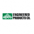 Engineered Products Company, Lighting Contractors, Exterior Lighting, Lighting, Minnetonka, Minnesota