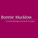 Bonnie Mucklow, Counseling, Substance Abuse Treatment, Therapist, Greenwood Village, Colorado