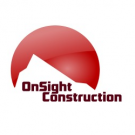 OnSight Construction, Decks & Patios, Kitchen and Bath Remodeling, Basement Remodeling, Cincinnati, Ohio