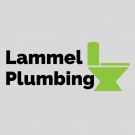 Lammel Plumbing Inc, Excavating, Emergency Plumbers, Plumbers, Beatrice, Nebraska