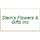 Stein's Flowers & Gifts Inc, Florists, Shopping, Lewisburg, Pennsylvania