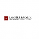 Lampert & Walsh , Auto Accident Law, Truck Accident Lawyers, Personal Injury Law, Denver, Colorado