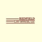 Redfield Law Offices, LLC, Criminal Law, Bankruptcy Law, Family Law, Stevens Point, Wisconsin