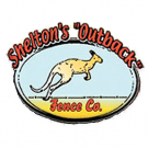 Shelton's Outback Fence Co, Fencing, Services, New Braunfels, Texas