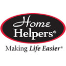 Home Helpers Westminster, Home Care, Health and Beauty, Westminster, Colorado