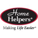 Home Helpers Westminster, Home Care, Health and Beauty, Westminster, Colorado