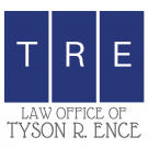 Law Office of Tyson R. Ence, Property & Real Estate Law, Labor & Employment Law, Criminal Attorneys, Agawam, Massachusetts