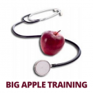 Big Apple Training, Professional & Trade Schools, Continuing Education, Adult and Continuing Education, Bronx, New York