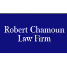 Robert Chamoun Law Firm, Divorce and Family Attorneys, Bankruptcy Attorneys, Attorneys, Southaven, Mississippi