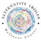 Alternative Choices Wellness Center, Mental Health Services, Holistic & Alternative Care, Health & Wellness Centers, Buena Vista, Colorado
