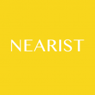 Nearist, Restaurants, Restaurants and Food, New York, New York