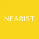 Nearist Los Angeles, Brunch Restaurants, Travel, Restaurants, Los Angeles, California