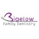 Bigelow Family Dentistry, General Dentistry, Dentists, Cosmetic Dentistry, Scottsboro, Alabama
