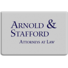 Arnold & Stafford, Divorce and Family Attorneys, Criminal Law, Personal Injury Attorneys, Hinesville, Georgia
