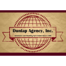 Dunlap Agency, Inc., Home and Property Insurance, Business Insurance, Insurance Agencies, Fairbanks, Alaska