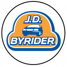 J.D. Byrider, Auto Loans, Used Cars, Car Dealership, Richmond, Indiana