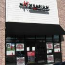 Mathnasium of Chesapeake, Educational Services, Tutoring & Learning Centers, Tutoring, Chesapeake, Virginia