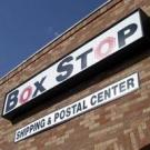 Box Stop , Copy Centers, Shipping Services & Supplies, Shipping Centers, Lexington, Kentucky