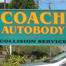 Coach Auto Body, Auto Maintenance, Auto Repair, Auto Body, North Haven, Connecticut