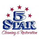 5 Star Cleaning & Restoration, Carpet Cleaning, Water Damage Restoration, Fire Damage Restoration, Penfield, New York