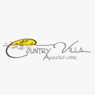 Country Villa Assisted Living, Retirement Communities, Nursing Homes, Assisted Living Facilities, Omro, Wisconsin
