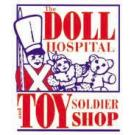 The Doll Hospital & Toy Soldier Shop, Playground Equipment, Family and Kids, Berkley, Michigan