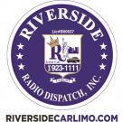 Riverside Car & Limo, Limousines, Chauffeurs, Car Service, New York, New York