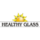 Healthy Glass, Window Tinting, Services, Rochester, New York