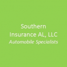 Southern Insurance AL, LLC, Motorcycle Insurance, Auto Insurance, Insurance Agencies, Foley, Alabama