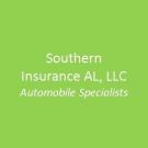 Southern Insurance AL, LLC, Insurance Agencies, Services, Foley, Alabama
