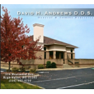 David H. Andrews D.D.S., Pediatric Dentistry, Cosmetic Dentistry, General Dentistry, High Point, North Carolina