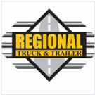 Regional International Corp., New Truck Dealers, Truck Parts & Accessories, Truck Repair & Service, Geneva, New York