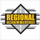 Regional International Corp., New Truck Dealers, Truck Parts & Accessories, Truck Repair & Service, Geneva, New York