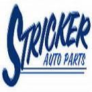 Stricker Auto Parts, Auto Maintenance, Auto Repair, Auto Services, Batavia, Ohio